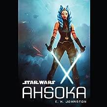 marc thompson audiobook star wars