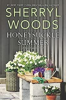 Best honeysuckle for sale Reviews