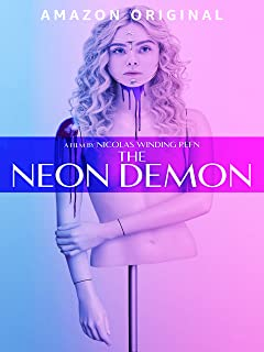 Best watch neon demon Reviews