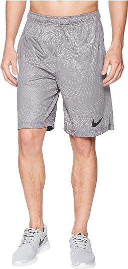 Nike - Dry Shorts SU18 AOP
