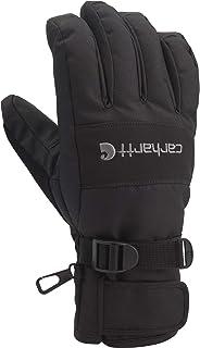 کارهارت مردان W.B. دستکش عایق تنفسی ضد آب
