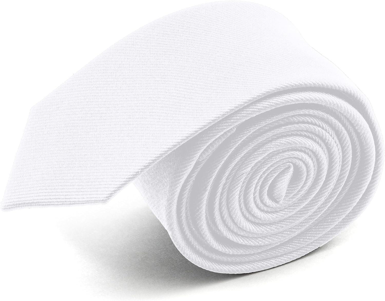 100% Silk Ties For Men Handmade 2 Inch Mens Skinny Slim Tie Men's Necktie