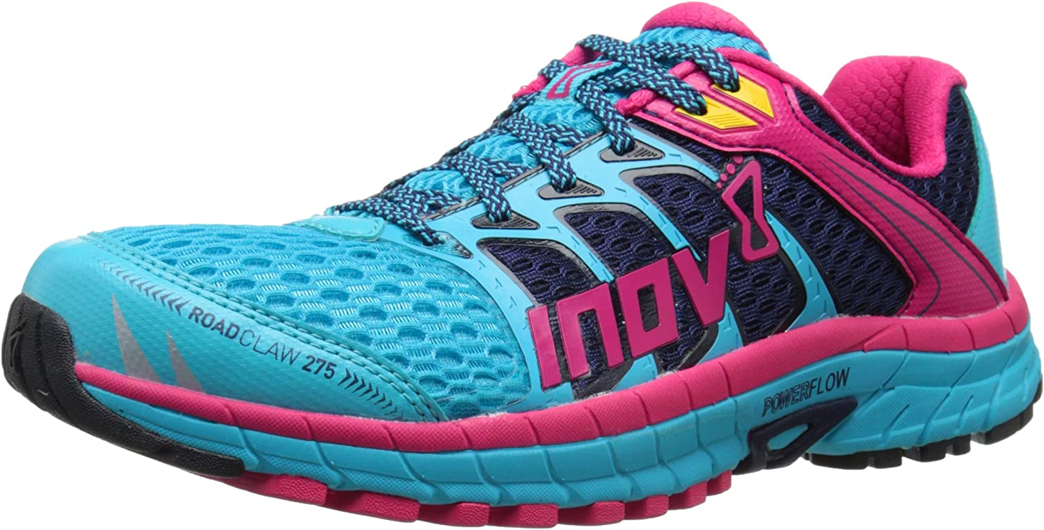 Inov-8 Women's Road Claw 275 Trail Running shoes
