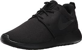 ac8da2bbf7eaa Nike Downshifter 8 at Zappos.com