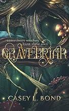 Gravebriar