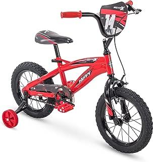 giggles 14 bike