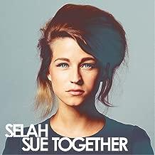 Together (feat. Childish Gambino)