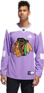 Best size 50 hockey jersey adidas Reviews