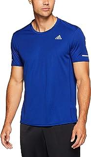 Adidas Men's Run T-Shirt
