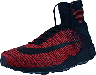 Nike Mens Zoom Mercurial XI FK Trainer Lightweight Athletic Shoes