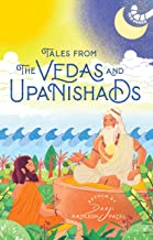 Tales from the Vedas and Upanishads