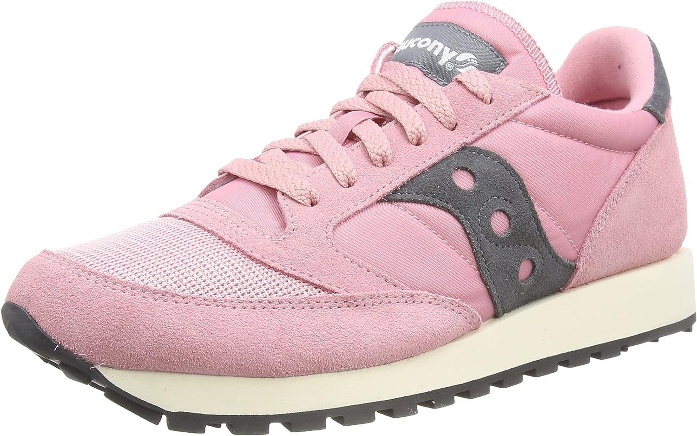 Trust Saucony Max 59% OFF Women's Sneakers Low-Top