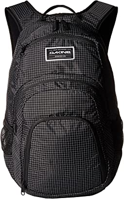Campus Backpack 25L