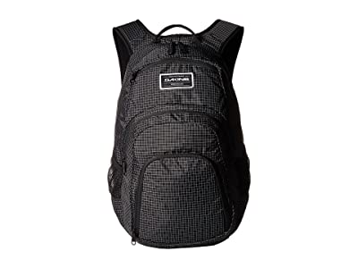 Dakine Campus Backpack 25L (Rincon) Backpack Bags