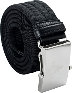 0d10c1cc Amazon.com: prada - Belts / Accessories: Clothing, Shoes & Jewelry