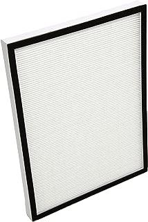 Best kenmore hepa air filter 83376 Reviews