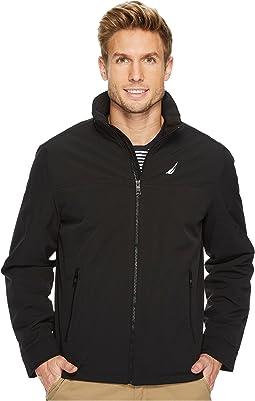 Lightweight Golf Jacket