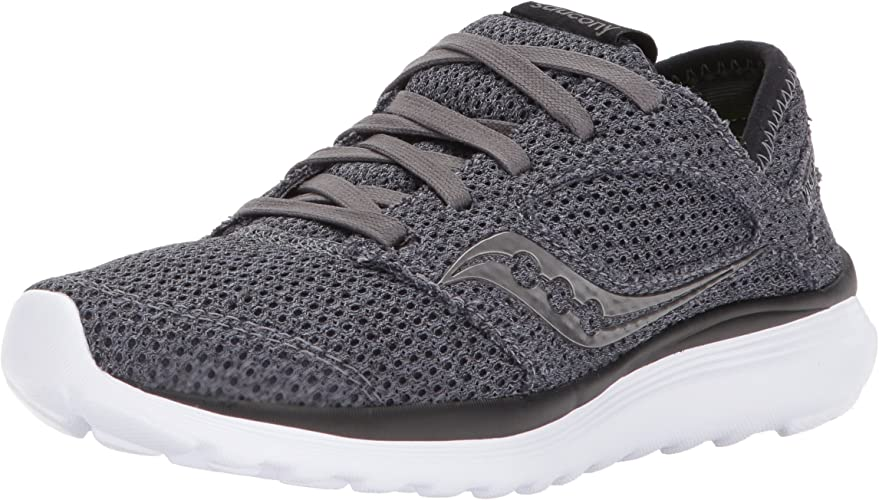 Saucony Femmes Kineta Relay Chaussures Athlétiques