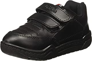 ACTION Boy's Formal Shoes
