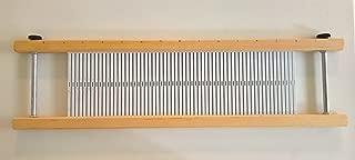 Schacht Rigid Heddle Variable Dent Reeds - Weaving Width 15