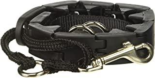 StarMark Pro-Training Dog Collar