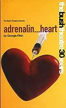 adrenalin…heart (Oberon Modern Plays)