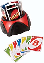 UNO Blast Card Game