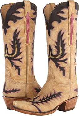 Lucchese - L4740.S54