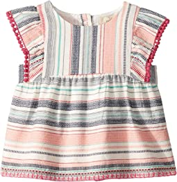 Bianca Top (Infant)