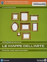 Permalink to Arte bene comune. Le mappe dell'arte. Per le Scuole superiori. Con ebook. Con espansione online PDF