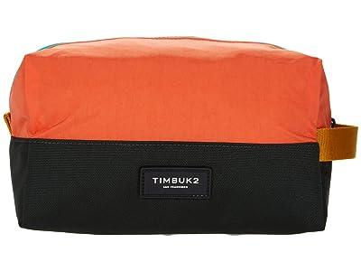 Timbuk2 Scribble Dopp Kit (Torch) Bags