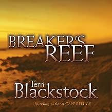 Breaker's Reef: Cape Refuge Series #4