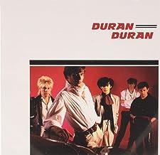 Duran Duran -Electrospective