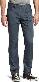 Men's 511 Slim Fit Jean's