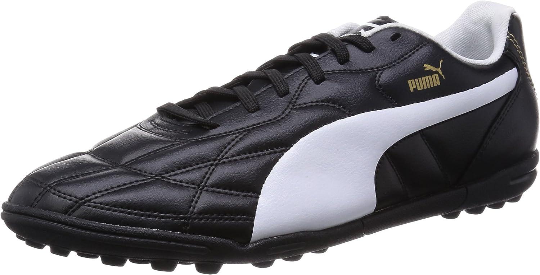 Puma Classico Tt, Men's Footbal shoes