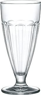 ロックバー アイスクリーム アイスクリーム用容器 (容量380ml)
