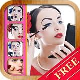 Make up Perfect