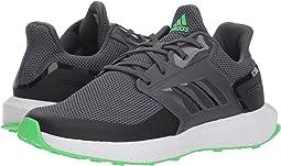 Grey/Shock Lime/Carbon