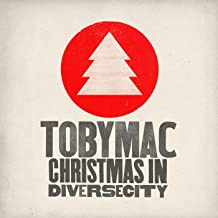 tobymac christmas this year