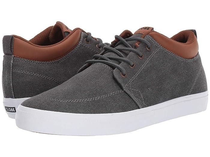 2017 Die Beliebtesten Timberland Sneakers HUDSTON Gr. 40 44