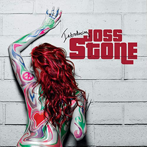 joss stone right to be wrong free mp3 download