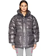 adidas by Stella McCartney - Training Parka CZ3538