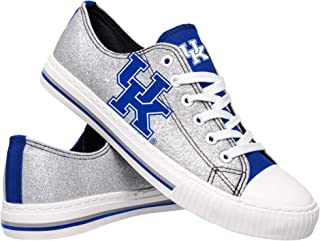 Best kentucky wildcats shoes Reviews