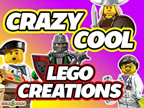 Best lego instructions 2017 Reviews
