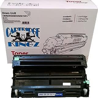 Best photocopier toner price Reviews