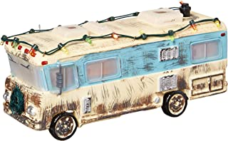 Best Department 56 National Lampoon Christmas Vacation Cousin Eddie