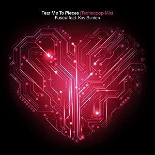 Tear Me to Pieces (feat. Kay Burden)