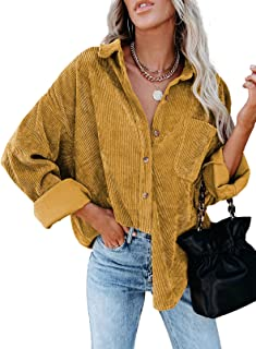 Astylish Women's Sexy Off Shoulder Loose Cable Knit Sweater Pullover