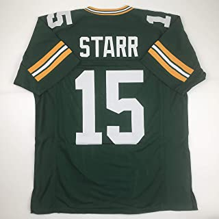 Best bart starr authentic jersey Reviews