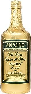 Ardoino Fructus Extra Virgin Olive Oil, 1L